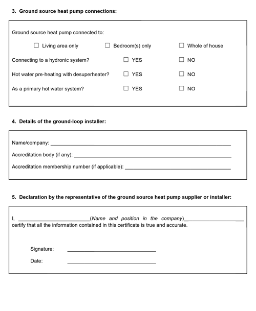 Letter Of Occupancy Template from basix.nsw.gov.au